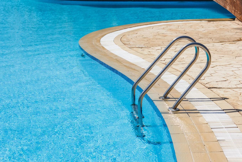 Periodic Swimming Pool Maintenance