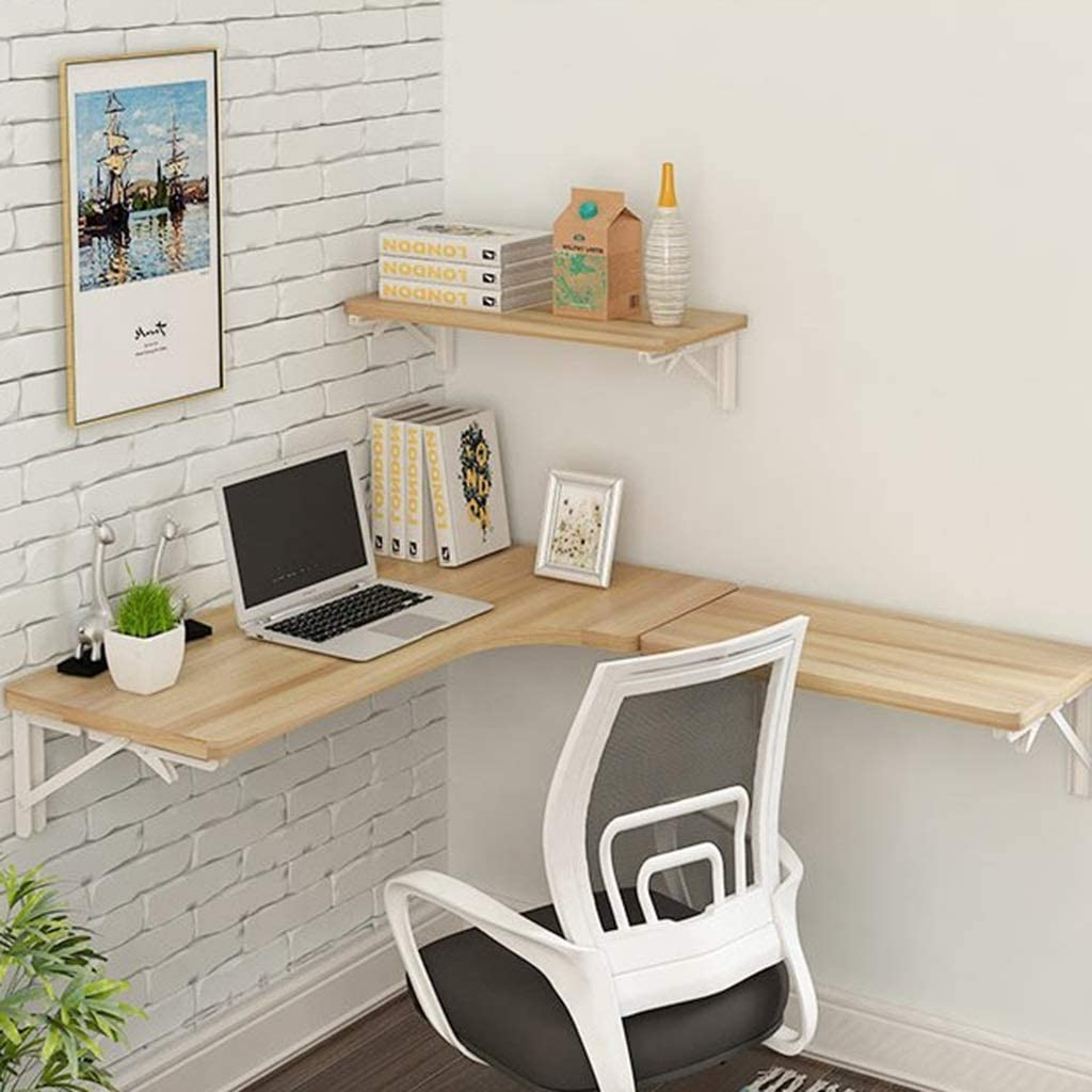 Hanging Computer Desk